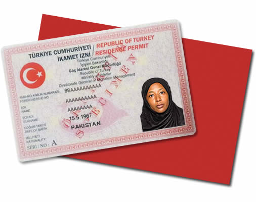 short-term-residence-permit-turkey-foreigners