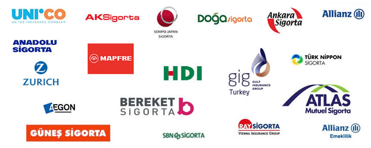 Health Insurance Companies >> Turkish Medical Insurance For Turkey Residence Permit